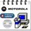 Firmware Para Repetidora Motorola MotoTRBO