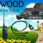 Como Descargar E Instalar Software De Radios Kenwood KPG 70D