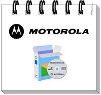 Software De Programacion Para Radio Motorola ASTRO25 Portable |